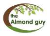The Almond Guy